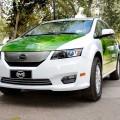byd_licitacion_taxis_electricos_en_santiago_imagen_2