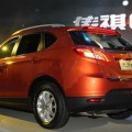 gac-gs5-autos-chinos-imagenes-2