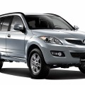 great-wall-haval-h5-auto-chino-imagenes-2