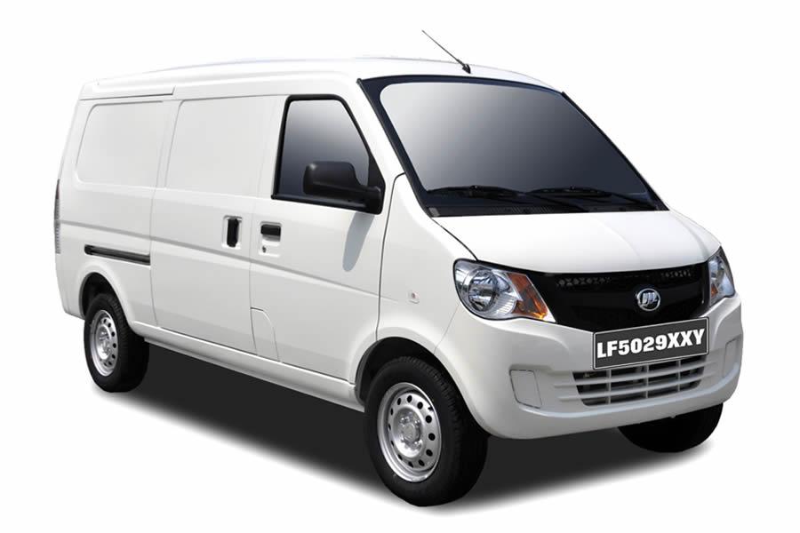 Lifan Cargo XL