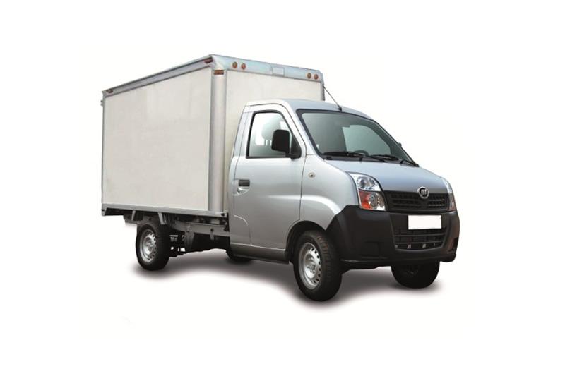 lifan-truck-box-fotos