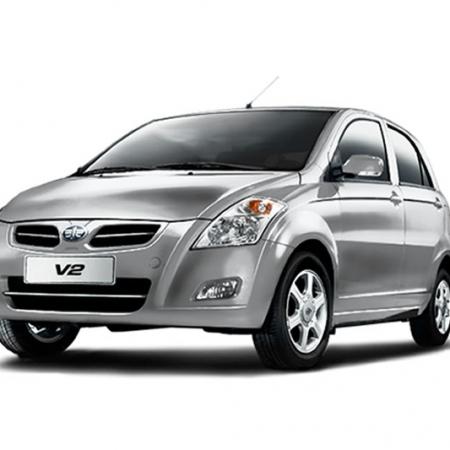 Ofertas Autos Chinos Autos Baratos Autos Chinos
