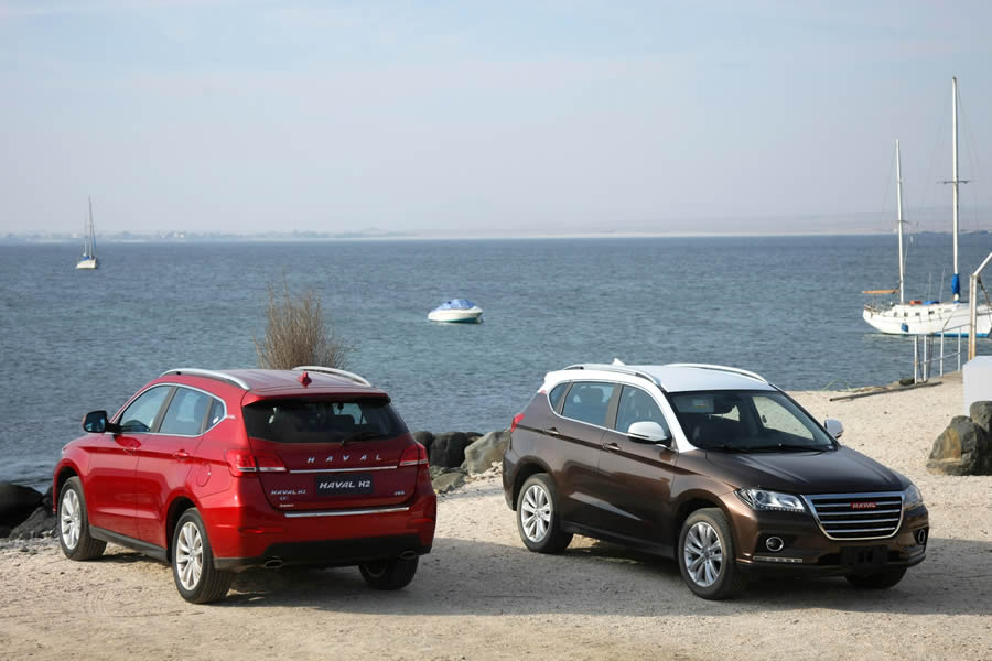 great-wall-haval-02